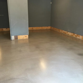 Polishable Overlays 2 Epoxy Flooring Nj