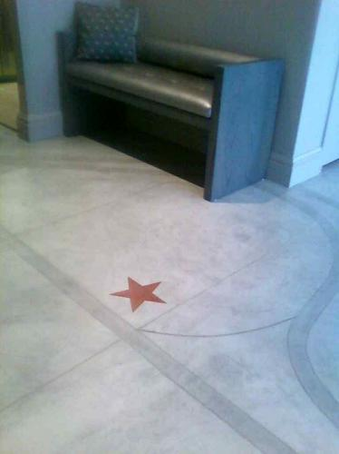 Decorative Concrete NYC1