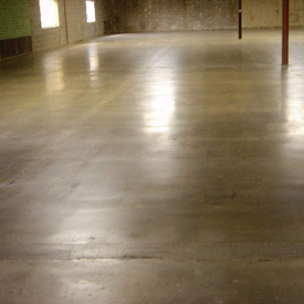 Stained-Concrete-1-1